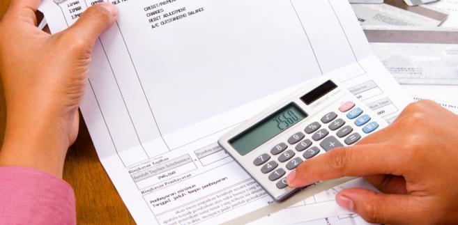 Formę fakturowania może w praktyce wybrać podatnik i jest ona dowolna.