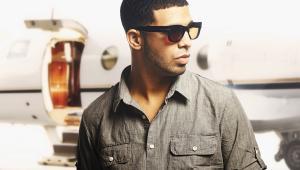 Cash Kings 2012: Najlepiej zarabiający raperzy