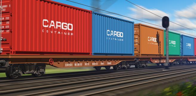 Planowany termin debiutu giełdowego PKP Cargo, który od kilku miesięcy jest wskazywany przez zarząd jako nadrzędny cel spółki, to IV kw. 2013 r.